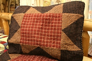 Bear's Paw Quilt Collection   Donna Sharp   Donna Sharp quilt