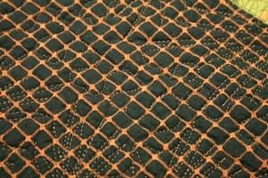 Bear's Paw Quilt Collection | Donna Sharp | Donna Sharp quilt