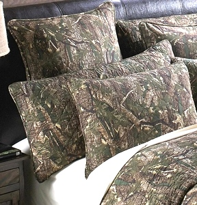 Camouflage Quilt Collection by Donna Sharp | Donna Sharp | Donna Sharp quilt
