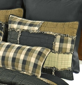 Cobblestone Quilt Collection by Donna Sharp