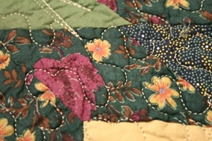 Forest Star Quilt Collection by Donna Sharp | Donna Sharp | Donna Sharp Quilts