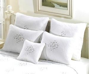 Josie Quilt Collection by Donna Sharp | Donna Sharp | Josie Donna Sharp | Donna Sharp Quilts