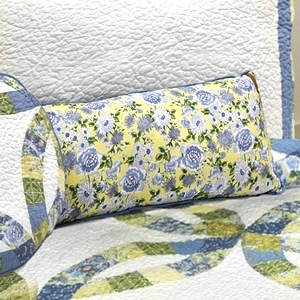 Arcadia Wedding Ring Collection by Donna Sharp   Arcadia Donna Sharp   Donna Sharp   Donna Sharp Quilt
