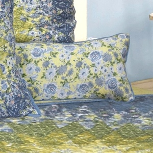 Arcadia Star Collection by Donna Sharp | Arcadia Donna Sharp | Donna Sharp | Donna Sharp Quilt