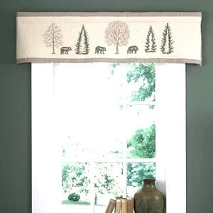 Bear Creek Collection by Donna Sharp | Bear Donna Sharp | Donna Sharp | Donna Sharp Quilt