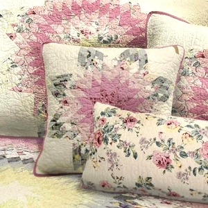 Country Girl Collection by Donna Sharp | Little Donna Sharp | Donna Sharp | Donna Sharp Quilt