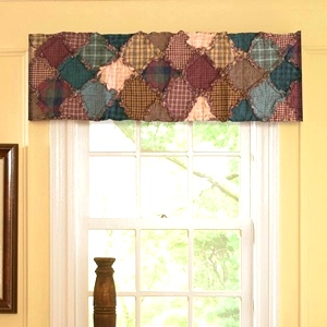 Campfire Quilt Collection by Donna Sharp | Donna Sharp | Donna Sharp Quilts