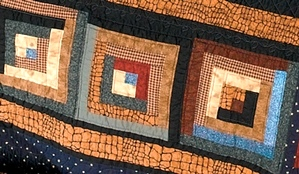 Midnight Bear Quilt Collection by Donna Sharp | Midnight Bear Donna Sharp | Donna Sharp | Donna Sharp Quilts