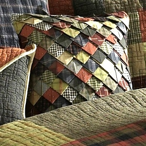 Woodland Quilt Collection by Donna Sharp | Woodland Donna Sharp | Donna Sharp | Donna Sharp Quilts