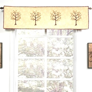 Autumn Tree of Life Collection by Donna Sharp   Autumn Donna Sharp   Donna Sharp   Donna Sharp Quilt