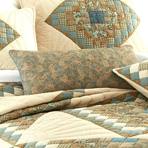 Topaz Handkerchief Collection by Donna Sharp | Topaz Donna Sharp | Donna Sharp | Donna Sharp Quilt
