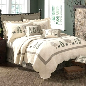 Bear Creek Collection by Donna Sharp | Bear Donna Sharp | Donna Sharp | Donna Sharp Quilt