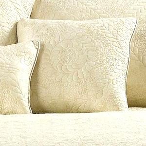 Bella Collection by Donna Sharp | Bella Donna Sharp | Donna Sharp | Donna Sharp Quilt