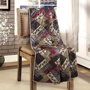 Hidden Valley Quilt Collection by Donna Sharp