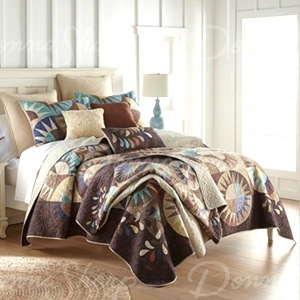 Salisbury Quilt Collection by Donna Sharp