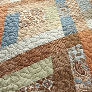 Sienna Quilt Collection by Donna Sharp