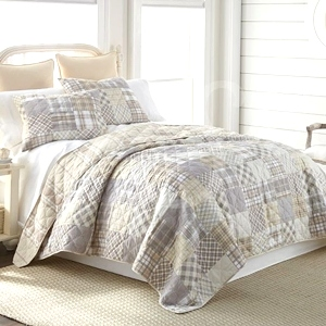 Somerset Quilt Collection by Donna Sharp